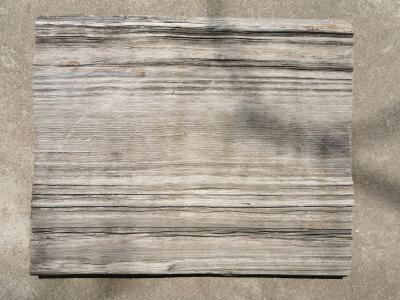 風化木裝修板材大量批發