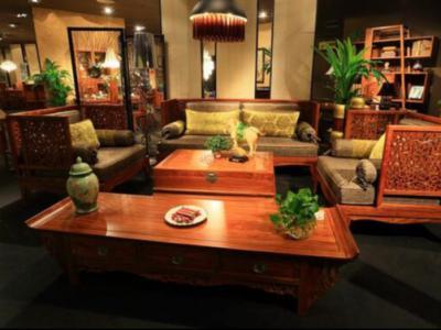 傳統中式家具名稱匯總