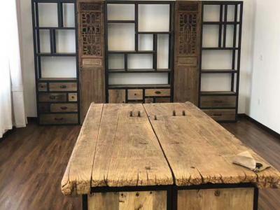 中國木雕工藝歷史簡述
