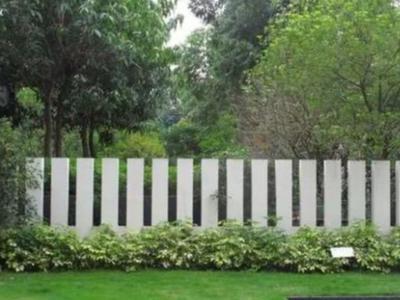 庭院風水方位布局和設計風水