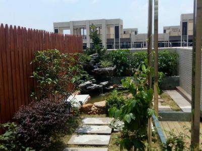 屋頂花園設計的合理規劃